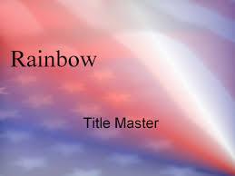 Faded American Flag U S Flag Ebibleteacher