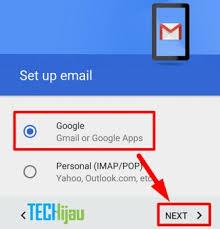 membuat akun gmail bbm cara membuat akun email baru menggunakan android techijau