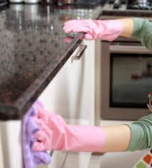 cleaning wood kitchen cabinets how to clean kitchen cabinets