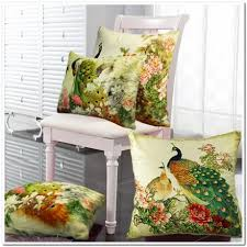 Bahama Bed Set by Bedroom Beautiful Bedding Design By Featherbedding