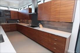 kitchen walnut cabinets kitchen doors cheap cabinet doors