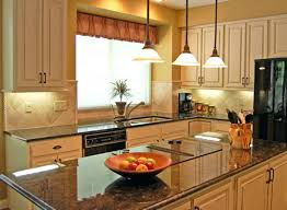 refinishing cheap kitchen cabinets discount kitchen cabinets cincinnati used donate gammaphibetaocu com