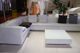 modern sofa set designs for living room spruce up your backyard with modern outdoor furniture