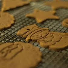 non edible cinnamon ornaments recipe allrecipes
