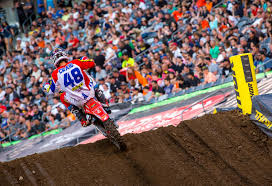 new jersey motocross tracks motoxaddicts mcadoo debuts craig takes top five in new jersey