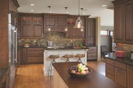 kitchen interior pictures 61 most appealing kitchen cabinets design tool on budget wonderful