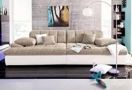 big sofa big sofa weiss grau awesome corner sofa dallas l shapes greywhite