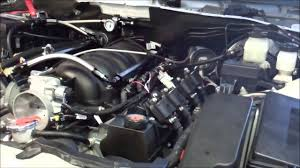 lexus is 250 turbo engine ls1 powered lexus is250 first start youtube