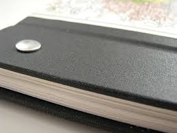 bound photo albums new post bound photo albums in store vintage page designs