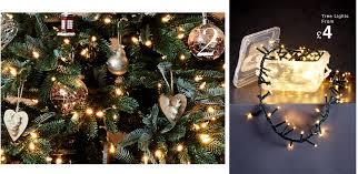 100 decorate christmas tree 15 best military christmas tree