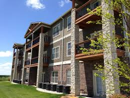 One Bedroom Apartments In Manhattan Ks Apartments And Houses For Rent In Manhattan Kansas