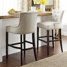 Kitchen Islands Pottery Barn Bar Stools Best Of Free Standing Breakfast Bar And Stools Free