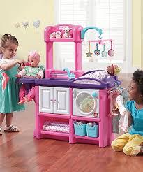 baby dolls u0026 accessories elc