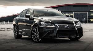 lexus 450h 2015 2015 lexus gs 450h f sport package now available in usa lexus