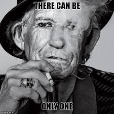 Keith Richards Memes - the seemingly immortal keith richards imgflip
