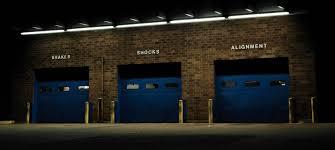 Overhead Door Hours Cajun Overhead Door And Repair Commercial Overhead And