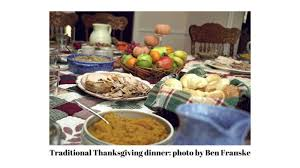 for thanksgiving show gratitude to your employees with digital