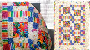 a simple baby quilt pattern u2014free stitch this the martingale blog