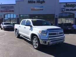 2007 toyota tundra 4 door used toyota tundra 4wd truck for sale search 3 581 used tundra