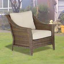 Wicker Settee Replacement Cushions Replacement Cushions For Patio Sets Sold At Target Garden Winds