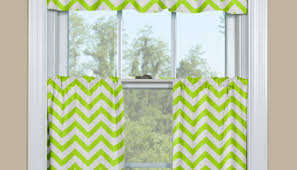 Lime Green Striped Curtains Curtains Favorite Brown And Green Striped Curtains Gratify Cheap
