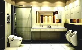 Latest Bathroom Designs Bathroom Tub Designs With Nifty Bathroom Design Ideas Bathroom
