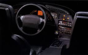 lexus sc300 kijiji what u0027s your current car crave cars