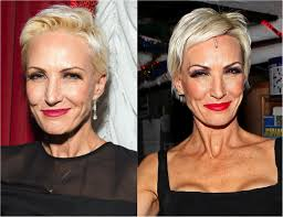 haircuts that make women ober 50 look younger 2016 women 10 hairstyles that will make you look 10 years younger