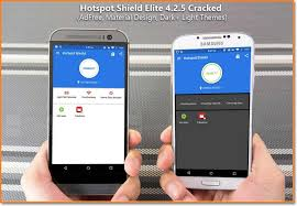 download hotspot shield elite full version untuk android hotspot shield elite apk download latest version for android