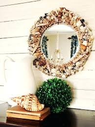 home interiors and gifts candles decorative seashell craft ideas extremely easy seashell decoration