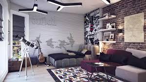 bedrooms magnificent little room ideas cool teen bedrooms
