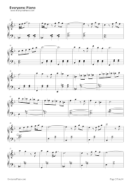 halloween theme song piano top 100 free software downloads 313