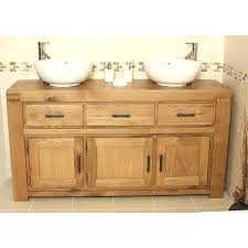 unbelievable oak bathroom vanity units u2013 parsmfg com