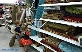 Area Rugs At Ross Stores Rugs At Ross Rugs Ideas
