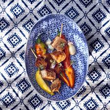 3 fr midi en recettes de cuisine plat recettes d été recettes faciles et rapides cuisine madame