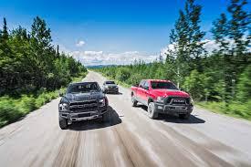 america misses the ford ranger the fast lane car chevrolet colorado zr2 vs ford f 150 raptor vs ram 2500 power wagon