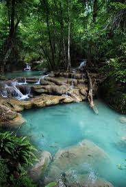 Most Beautiful Waterfalls by Best 25 Waterfall Park Ideas Only On Pinterest Plitvice Lakes