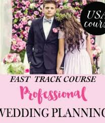 wedding planner certification online la mode college fashion design courses fashion courses fashion