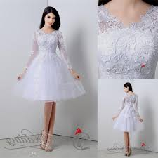 simple white wedding dress rosaurasandoval com