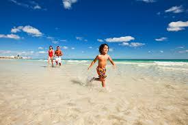 family vacation ideas on a budget greats resorts florida family vacations on a budget