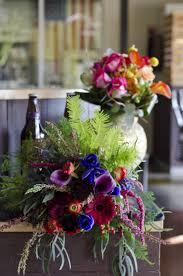 wedding florist about bliss event wedding florist fort collins 970 449 0175