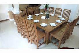 square table for 12 42 new square dining table for 12 model best table design ideas