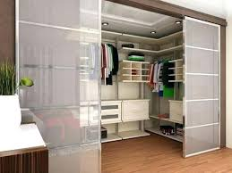 Small Bedroom Closet Design Small Bedroom Closet Design Ideas Closet Pictures Design Bedrooms