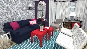 modern vintage interior design interior design interior design trends 2016 vintage is the new modern