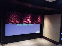 the home theater pro bangalore customer story turnkey solution