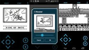 gbc roms for android 10 best boy advanced boy color and boy emulators