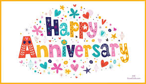 anniversary greeting cards happy anniversary ecard free anniversary greeting cards online