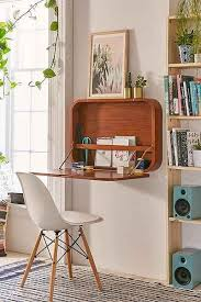 Hideaway Computer Desk Cabinet Collection In Hideaway Desk Ideas Catchy Office Furniture Decor