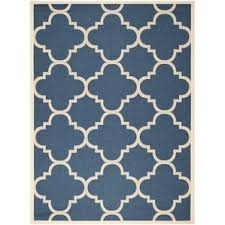 Teal Outdoor Rug Outdoor Rugs Joss U0026 Main