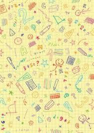 best 25 printable scrapbook paper ideas on scrapbook